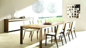 designer dining tables contemporary dining tables sets designer dining table set stylish dining table sets for dining room view modern dining tables and