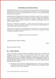 Doc 672829 Business Agreement Between Two Parties Contract