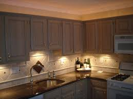 add undercabinet lighting existing kitchen. Image Of: Kitchen Lights Under Cabinets With Design Ideas Inside Cabinet Lighting Add Undercabinet Existing I