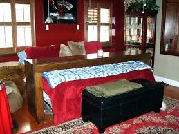 rolling bed table rolling bed table our over the bed rolling for reading and working on rolling bed table