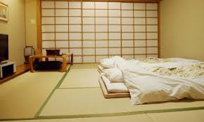 Why Is Traditional Japanese Bedroom Without Bed Sportahealth