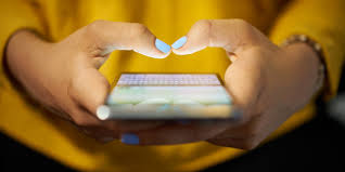 Why Texting Beats Email For Gotv Campaigns Elections