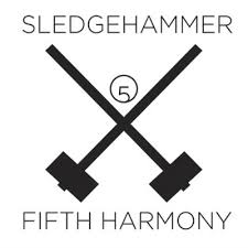 fifth harmony sledgehammer lyrics. get the latest music and lyrics updates right in your inbox. fifth harmony sledgehammer h