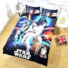 star wars crib sets star war bedding star wars bedding set twin on queen bedding sets star wars crib sets