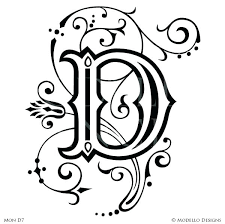 letter stencils for painting large letter stencils for painting stencils for painting letter stencils for painting