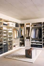 Möbelkonfigurator Bei In 2019 Closet Begehbarer Kleiderschrank