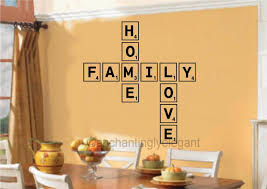 funky large letter k wall decor inspiration the wall art