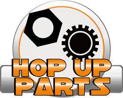 hopup parts