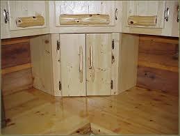 Corner Kitchen Cabinet Hinges Lowes Kitchen Cabinet Doors Kitchen Cabinet Doors Lowes Kitchen
