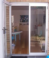 timber sliding doors for sydney photos