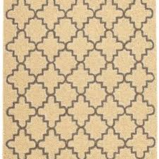 50 best area rugs camel golden color blends with my dog s fur images