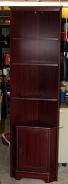 Preloved Bedroom Furniture Mfi Units Second Hand Household Furniture Buy And Sell In The