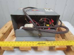 square d transformer wiring diagram dolgular com 480 to 120/240 transformer at Square D Step Up Transformer Wiring Diagram