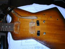 gibson explorer wiring diagram wiring diagram and hernes gibson explorer guitar wiring diagram home diagrams source schematics
