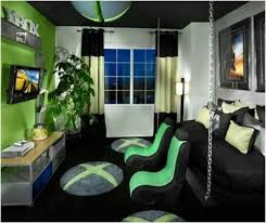 video gaming room furniture. Pin By Mandy Kasamis On Boys Room Pinterest Video Game Furniture Gaming S