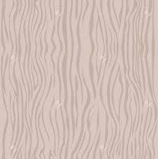 Wood Vector Texture Wood Vector Texture Template Pattern Seamless Material Hardwood