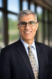 Gregory Dalack, M.D., announces $2.5 million gift to establish the ...