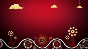 free hd wedding background free motion background free video child 017 you