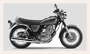 yamaha sr400 sr500 custom parts accessories omega racer