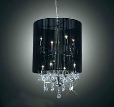 replacement chandelier glass shade chandeliers glass chandelier shade replacement chandeliers glass chandelier shade image of replacement