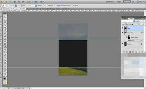 iOS Lock Screen Wallpaper