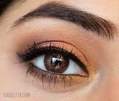 makeup geek vegas lights eye shadow palette