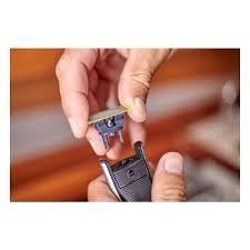 <b>Сменные лезвия Philips QP220</b>/50 для OneBlade и OneBlade Pro ...
