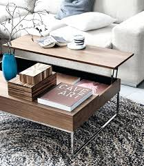 boconcept coffee tables functional coffee table boconcept coffee tables for
