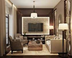 Luxury Small Apartments Design World Of Architecture Luxury Small - Nyc luxury studio apartments