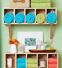 diy bathroom wall decor. Diy Wall Decor Ideas For Bathroom Home Regarding Decorating DIY