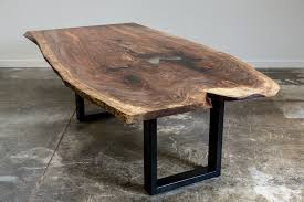 Full Size Of Coffee Table:magnificent Grey Coffee Table Gold Coffee Table  Cedar Stump Table Large Size Of Coffee Table:magnificent Grey Coffee Table  Gold ...