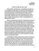 speech on women s rights in the s international  related international baccalaureate anthropology essays