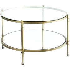 round gold coffee table glass and gold coffee tables round glass gold coffee table round gold round gold coffee table