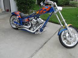 aih texas chopper more information aih texas chopper harley davidson forums