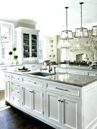 Kitchen Cabinet Hardware Ideas 3