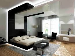 Mirrored Glass Bedroom Furniture Mirrored Glass Bedroom Furniture Elegant Bed Linens With