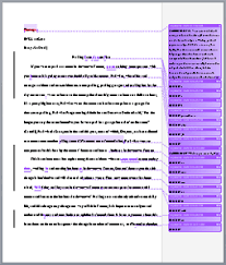 essay editing proofreading services available kibin  a sample essay