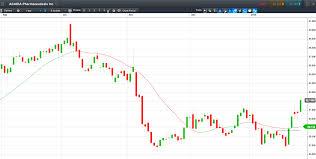 Gann Swing Chart Software Wd Gann Swing Charts