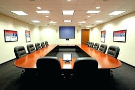 office conference room decorating ideas. Conference Room Decorating Office Ideas Furniture Meeting Chairs . L