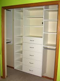 kids closet with drawers. Classic Kids Closet, Reach In Bedroom Closet Organizer, California Closets Twin Cities MN With Drawers R