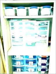 nursery closet organizer ideas baby clothes storage bins baby clothes storage ideas bathroom closet shelves towel
