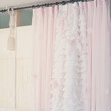 romantic bedroom curtains. Simple Bedroom Swan Romantic Bedroom Curtains Drapes Window Lotus Leaf Cake Layers Curtain  For Living Room Wedding Decoration Throughout Romantic Bedroom Curtains A