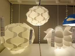 image ikea light fixtures ceiling. File:HK CWB Park Lane Basement Shop IKEA Lighting 3 Ceiling Lamps Dec-2015 Image Ikea Light Fixtures