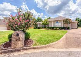 504 two sisters ct fort smith ar