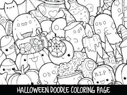 Printable Coloring Pages Adults Book For Pdf Free Easy Advanced Best