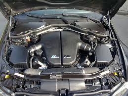 e46 m3 engine bay diagram e46 image wiring diagram watch more like e36 m3 engine specs on e46 m3 engine bay diagram