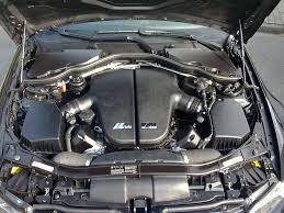 bmw m3 engine diagram bmw e engine diagram bmw wiring diagrams e m engine bay diagram e image wiring diagram watch more like e36 m3 engine specs on
