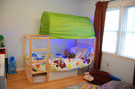Bedroom  Ikea Toddler Beds Light Hardwood Area Rugs Floor Lamps The  Incredible and also Stunning