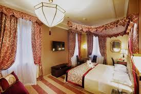 Ai Mori D Oriente Hotel Ai Mori Daoriente Venice Revngocom