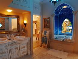 Captivating Bathroom Remodel Small Bathrooms Photos Together With - Remodeled master bathrooms